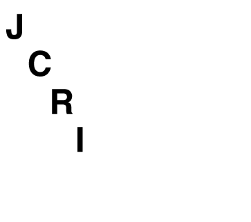 Japan Cultural Research Institute
